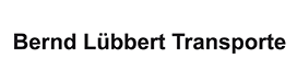Lübbert