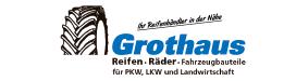 Grothaus