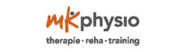 mk physio