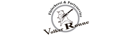 Volker Ronne