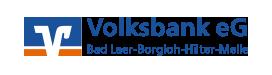 Volksbank Melle