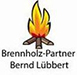 Luebbert_logo