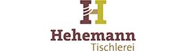 Tischlerei Hehemann